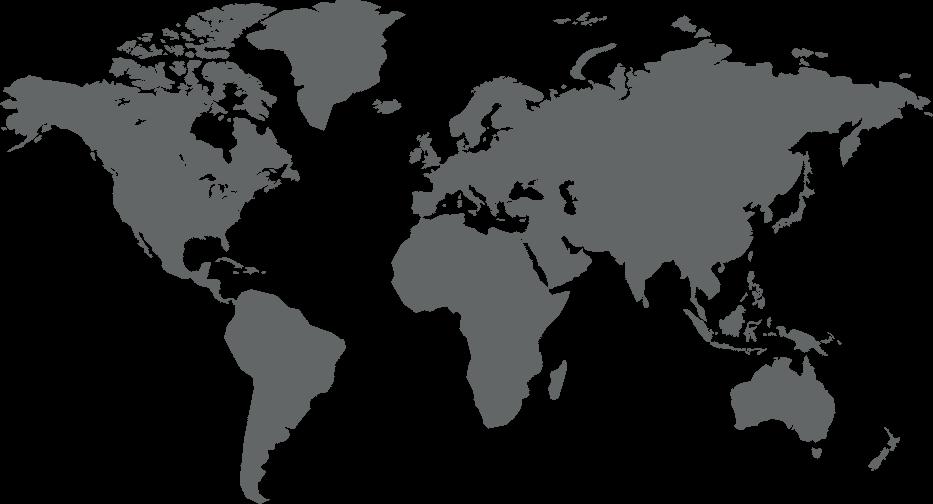 Massages du Monde : Top 5 des tendances