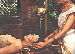 massage ayurvédique tierra nueva
